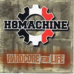 H8MACHINE-HARDCORE-FOR-LIFE